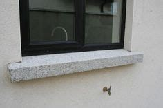 Window Sill Suppliers by 12 Best Exterior Window Sills Images Exterior Window