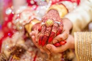 como es una boda en india  tradiciones  se siguen