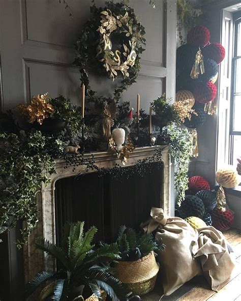 advent images  pinterest christmas crafts