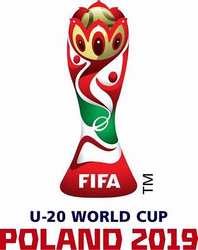 Cup Fifa Poland Club Svg Wikipedia Wiki