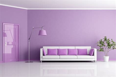 lavender painted rooms painting ideas for living room