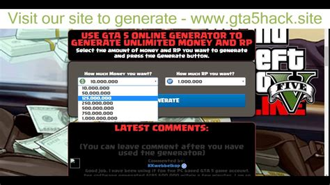 Gta V Money Cheat Tool Ps3 Xbox 360 Free Download Update 7