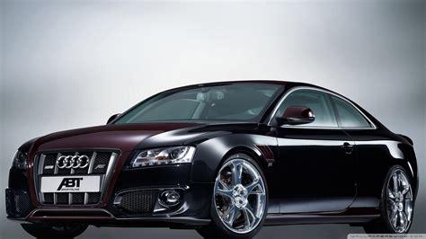 Audi Car 10 4k Hd Desktop Wallpaper For 4k Ultra Hd Tv