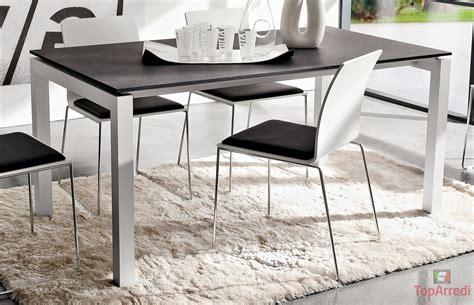 tavolo da cucina tavolo da soggiorno fisso axon