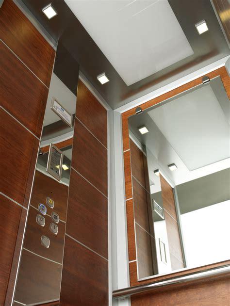 casa della con ascensore ascensore in casa privata per appartamento senza scale