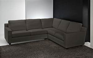 Sectional sofas phoenix cleanupfloridacom for Sectional sofas phoenix