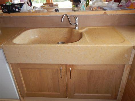 evier vasque cuisine vasque evier cuisine evier de cuisine basento inox lisse 1 bac gouttoir encastrer pose vier