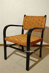 Art Deco Stuhl : 20er jahre art deco sessel dieckmann ra chair bauhaus stuhl ~ Eleganceandgraceweddings.com Haus und Dekorationen