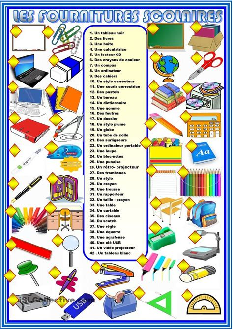 bureau en gros fourniture scolaire 1000 idées sur le thème fournitures scolaires sur