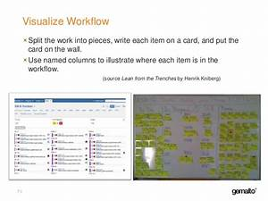 Doc  Diagram Cumulative Flow Diagram Wikipedia Ebook