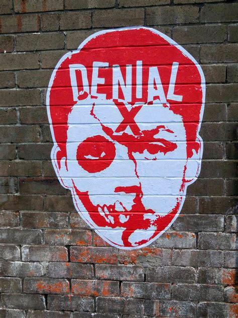 Street Art Sydney Denial, Lister, Mike Watt, Askew One