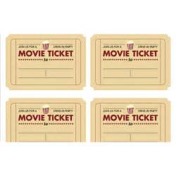 amc theater gift card printable ticket search results calendar 2015