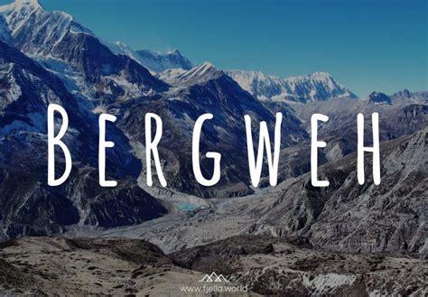 aim high inspirierende wandersprueche und bergzitate