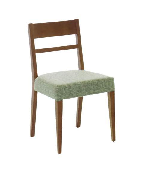 chaise tissu salle a manger chaises de salle a manger en bois maison design