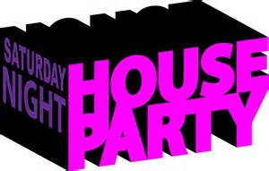 RA: House Party at Union Hall, New York (2012)