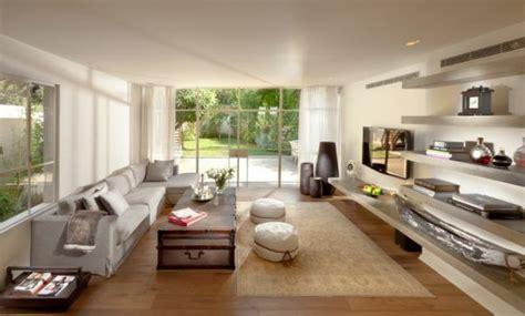 Wohnzimmer Schön Einrichten by Luxus Wohnzimmer Einrichten 70 Moderne Einrichtungsideen