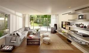 Einrichtungsideen wohnzimmer downshoredrift com for Wohnzimmer einrichtungsideen
