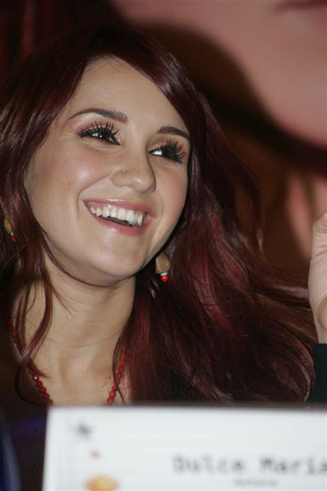 celebrity dulce maria  pictures wallpapers dulce
