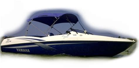 Yamaha Sport Boat Parts by Yamaha Lx2000 Boat Parts Discount Oem Sport Jet Boat Parts