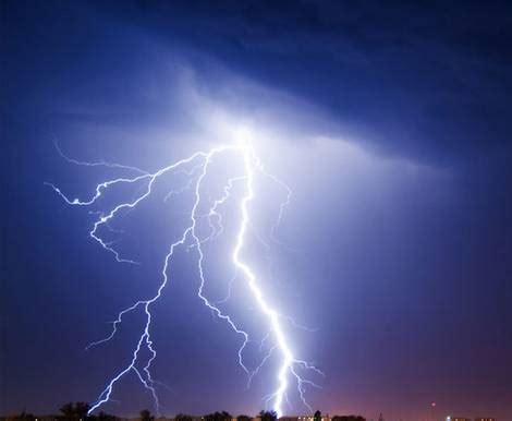 Oft Freiwillig Aber Sinnvoll Blitzschutzanlagen by Oft Freiwillig Aber Sinnvoll Blitzschutzanlagen Bauen De