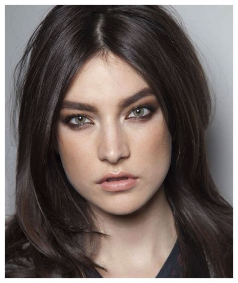 Rich Espresso Brown Hair by Best 25 Espresso Hair Color Ideas On