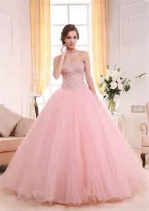 robe de princesse mariage robe de cérémonie princesse clair incardin avec perles boutique prova