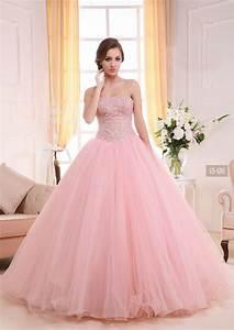 robe de princesse orientale pour mariage With robe princesse pour mariage