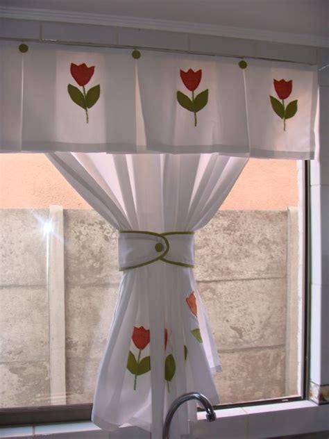 aprende  confeccionar cortinas de cocinas  patrones