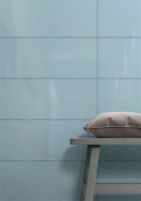 Farbe Für Fliesen by Fliesen In Der Farbe Hellblau Unsere Kollektionen Marazzi