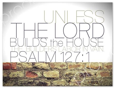 Image result for building a house into a home bible hub