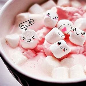 8045 best images about Cute y Kawaii on Pinterest | Nyan ...