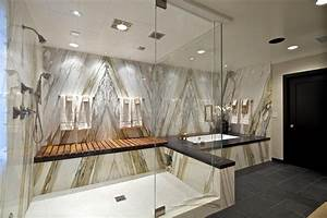 50, Gorgeous, Master, Bathroom, Ideas, That, Will, Mesmerize, You