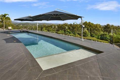6 Awesome Pool Shade Ideas