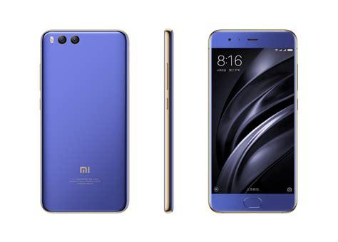 Xiaomi Mi6 Prezzo, Caratteristiche E Dove Acquistare