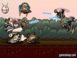 city siege 4 city siege 4 siege on gamesheep com