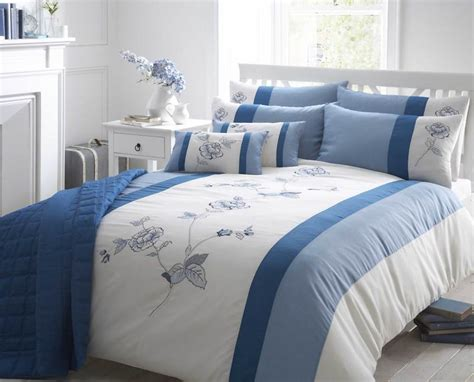Luxury Bedding Uk Collection Discount