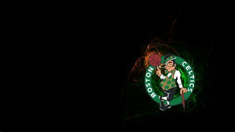 Boston Bruins Logo Wallpaper Wallpaper Boston Wallpaper
