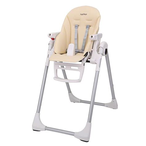 Prima Pappa High Chair Accessories by Prima Pappa Zero 3 High Chair