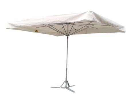 parasol forain d occasion 28 images parasol plage d
