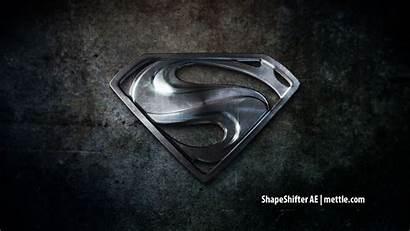 Superman Wallpapers Cave Wallpapertag Pc