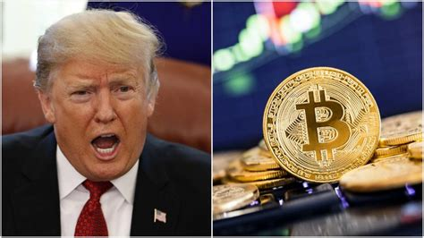 Capital gains and losses are the profit or loss you can make on the property. Trump Flirts With Capital Gains Reform - Should Bitcoin Investors Care? - Cryptostockz