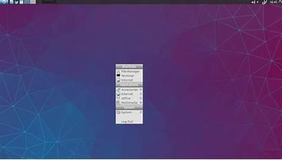 Desktop Lubuntu Put Change Anything Changed Ubuntu