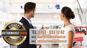 Wir Kaufen Dein Auto Karlsruhe : wir kaufen dein auto d sseldorf pkw ankauf ~ Orissabook.com Haus und Dekorationen