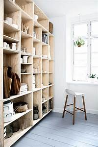 Wooden, Cubby, Shelves, Pictures, Photos, And, Images, For, Facebook, Tumblr, Pinterest, And, Twitter