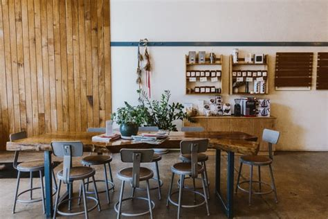 Find tripadvisor traveler reviews of sacramento coffee & tea and search by price, location, and more. A Guide to The Best Coffee Shops in Sacramento - Bon Traveler