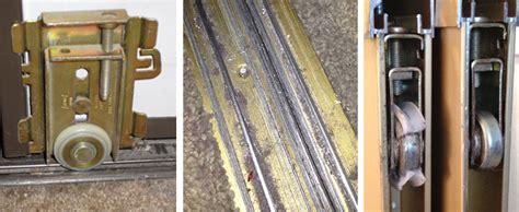 Closet Door Repairs And Replacement San Jose, San. Car Lift In Garage. Vertical Folding Garage Doors. 12 Door Walk In Cooler. 9 Ft Garage Door. Cubicle With Door. Door Grill. Retractable Garage Door Screen. Apartments With Garages In Phoenix