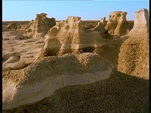 Dacota Sud Ouest : badlands national park paysage de rochers etats unis ~ Premium-room.com Idées de Décoration