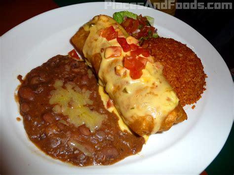 cuisine tex mex tex mex food recipes food recipes