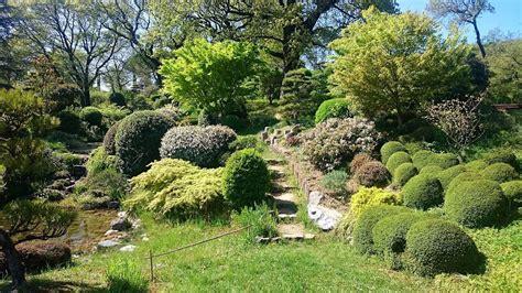 jardin zen d erik borja beaumont monteux dr 244 me hd youtube