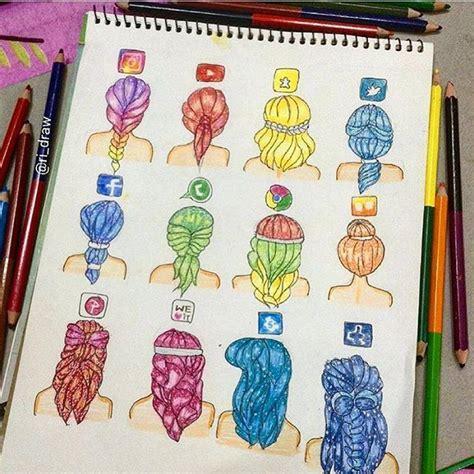 ways       social media sites art